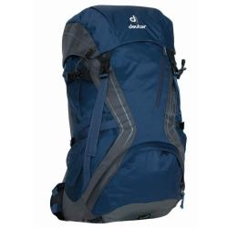 Batoh Deuter Moutain Air 32