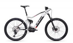 CTM 2020 FULL SWITCH pro