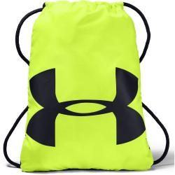 Vak Under Armour   Ozsee Sackpack-YLW