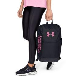 Batoh Under Armour   Patterson Backpack-BLK
