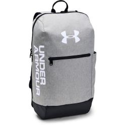 Batoh Under Armour   Patterson Backpack-GRY