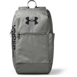 Batoh Under Armour   Patterson Backpack-GRN