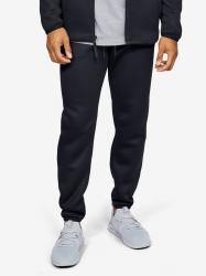Tepláky Under Armour MOVE PANTS-BLU