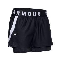 Šortky Under Armour Play up 2 in 1 shorts