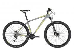 KELLYS 2020 Spider 70 Grey Lime  29""
